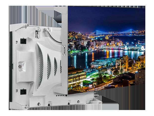 Rental LED Screens Sydney