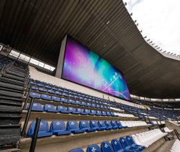 stadium-screen