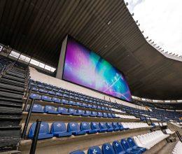 stadium-screen