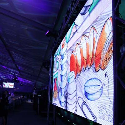 BuyLEDScreens bring the latest for Conference and boardroom LED screens. Say Goodbye to the Projectors, talk to us or send us an email.